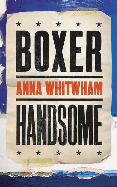 Boxer-Handsome-Cover